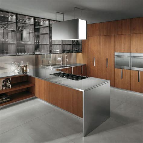 tiles look like wooden floors kitchen design ideas midcityeast