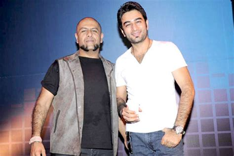 Vishal-shekhar's Two New Releases Define The Duo's