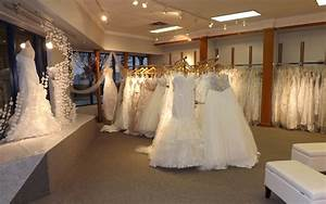 The best bridal shops in chicago for the perfect wedding for Wedding dress stores
