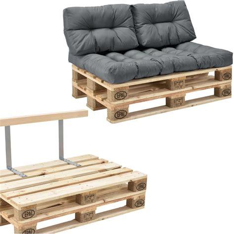canapé d angle en palette canapé d 39 angle comparez les prix pour professionnels sur