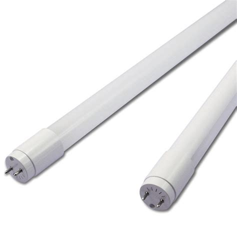led tube light replacement led t8 replacement reviews online shopping led t8