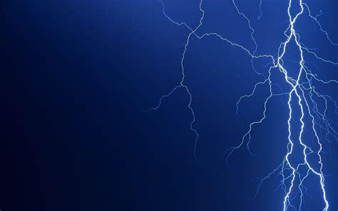 lightning bolt background 183 wallpapertag