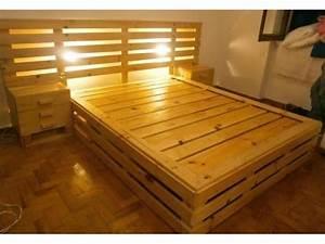 Projeto E Idéias De Como Fazer Móveis Com Pallet Palete 3a