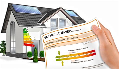 Energieeffizient Bauen Die Aktuellen Standards by Immobilien Baufinanzierung Fintech Portal