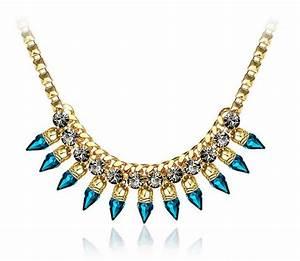 belle paris bijoux pas cher cristal swarovski bijoux femme With bijoux pas cher