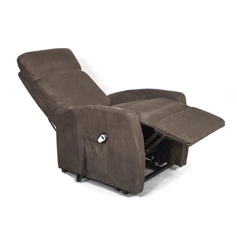 fauteuil electrique releveur  moteur primo domitec