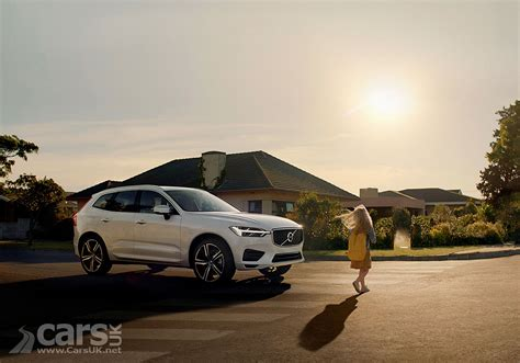 what s the new volvo commercial new volvo xc60 film demonstrates the human side of volvo 39 s