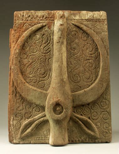 images  carvings  pinterest