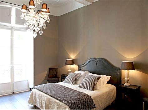 je veux une chambre comme  lhotel chambre deco