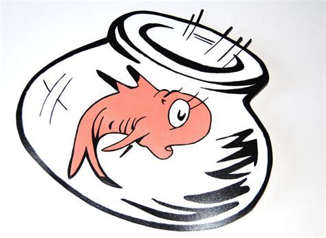 Dr Suess Clip Best Dr Seuss Character Clipart 11410 Clipartion
