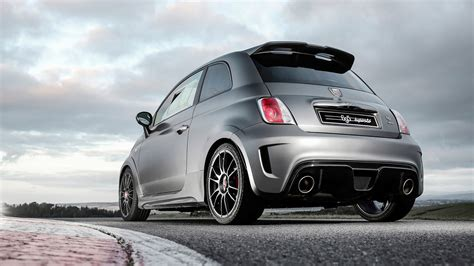 Fiat 695 Abarth by 2015 Fiat Abarth 695 Biposto Wallpapers Hd Images