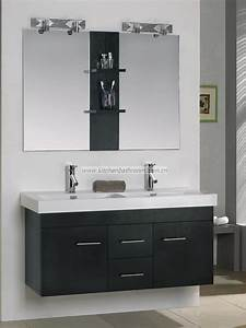 Functional bathroom cabinets interior design inspiration for Bathroom caninets
