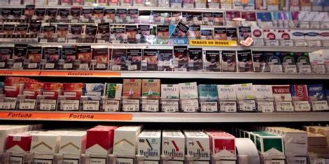 bureau tabac ouvert aujourd hui bureau de tabac grenoble 28 images 29 stock of bureau