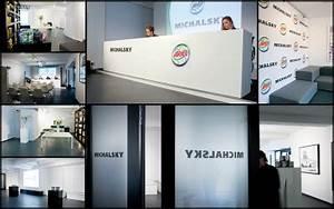 Tv Möbel Berlin : deco sun gmbh tv eventdekorationsservice dienstleistungen f r m bel innenausstattung in ~ Sanjose-hotels-ca.com Haus und Dekorationen