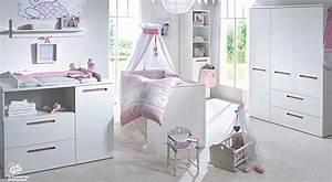 Babyzimmer Richtig Einrichten : babyzimmer roba ~ Markanthonyermac.com Haus und Dekorationen