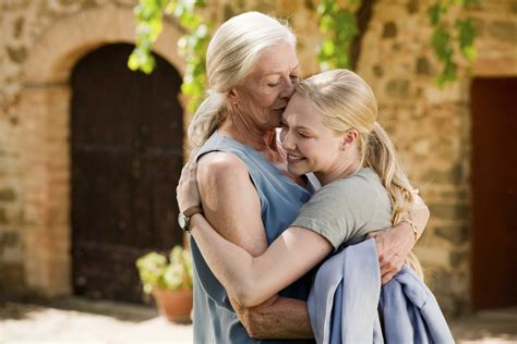 letters to juliet boycotting trends letters to juliet 2010