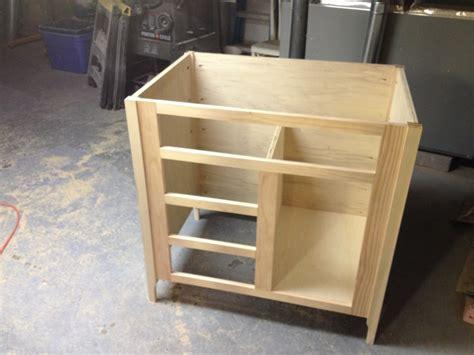 Bathroom Vanity Plans by Complete Diy K Jr Wood Projects 98502 Free Woodworking