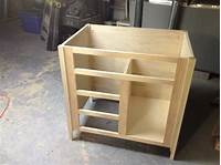 how to build a vanity Complete Diy k & jr wood projects 98502 | free woodworking plans