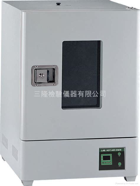 lab air oven dso 300d aron taiwan manufacturer meter instrument parts electronic