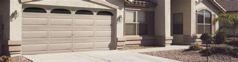 toledo overhead door quality overhead door toledo garage door company in
