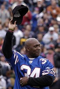 17 Best images about Buffalo Bills on Pinterest | The ...