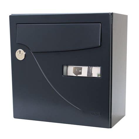 barre de porte en 4 lettres 100 images porte numero de table 1001 id 233 es bo 238 te aux lettres 2