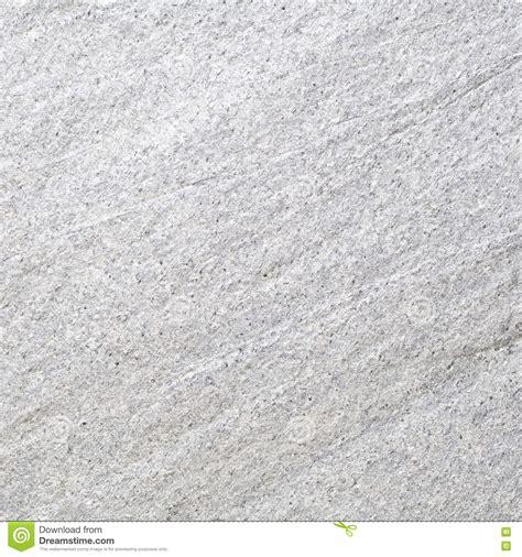 background of white granite stock photo image