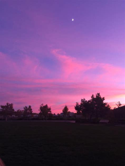 Aesthetic Background Wallpaper by Sadwhore Skies Sky Aesthetic Sky Pink Sky