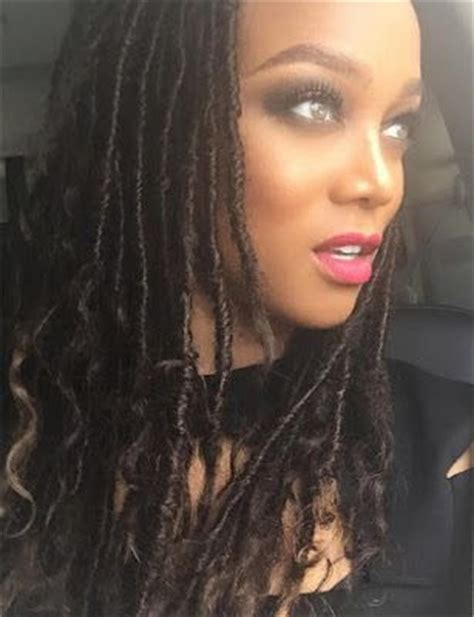 hair styles 6152 best images about locs on dreads 6152