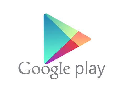Latest Google Play Store 6.1.12 App Available For Download