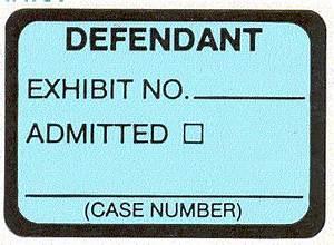 plaintiffs exhibit stickers kamos sticker With defendant s exhibit stickers