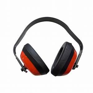 Casque Anti Bruit Chantier : casque antibruit leroy merlin ~ Dailycaller-alerts.com Idées de Décoration