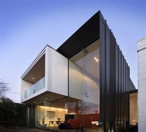 auckland house  nz property  architect