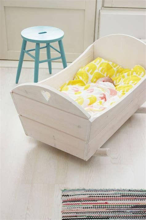 ou acheter chambre bébé points clés dans le choix d 39 un berceau bébé où le trouver