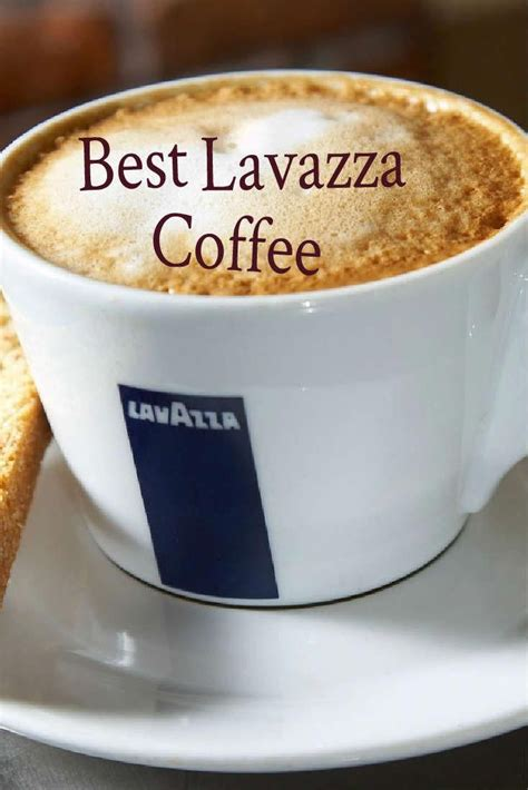 If you are planning to travel to italy, you must try some of the most popular italian coffee brands. Well-known Italian coffee brand Lavazza has so many options, trying to choose which one to try ...