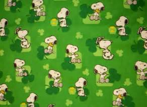 Animated St Patricks Day Wallpaper - snoopy wallpaper st s day wallpapersafari