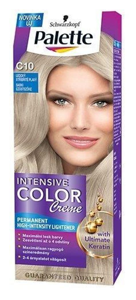 Revlon Hair Color Medium Auburn 42r