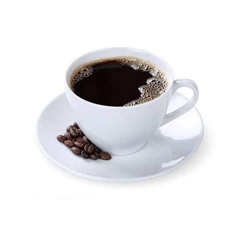 The stimulant effects of caffeine. Regular Coffee - Valam Organic Store