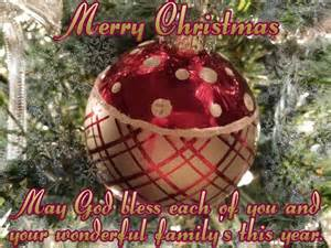 merry may god bless all of you pictures photos and images for