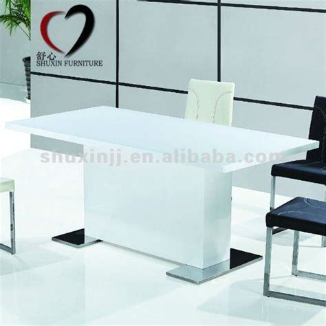 table de cuisine design table de cuisine design bricolage maison et décoration
