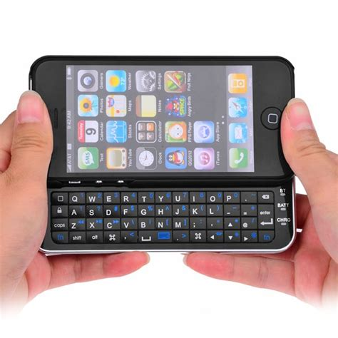 iphone 5 keyboard 1000 ideas about iphone 5 keyboard on iphone