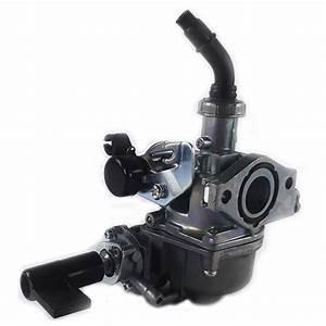 Suntal Carburetor For Wave 100r