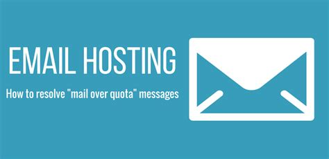 Email Hosting How To Resolve Mail Over Quota Messages. Does Dish Have Local Channels. Accounting Software For Medium Sized Business. Associates In Computer Programming. Internet Providers Puyallup Wa. Hyundai Elantra Complaints Homicide Clean Up. Chamber Of Commerce Enterprise Al. Shoreline Health And Fitness. Hyundai Dealers Arizona Www Yahoo Finance Com