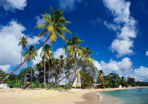 happy  birthday barbados   caribbean island
