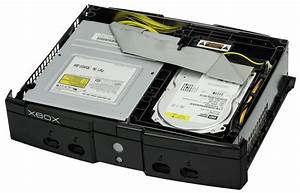 FileXbox Console Open Drivesjpg Wikimedia Commons