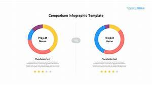 Comparison Chart In Powerpoint Template Free Download Now