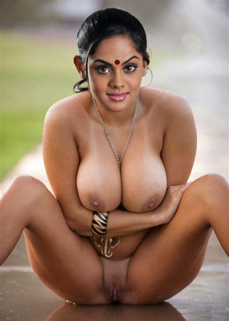 Karthika Nair bra nikare without cloth photos ~ XXX PICTURES