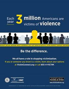 OVC 2017 National Crime Victims' Rights Week Resource ...