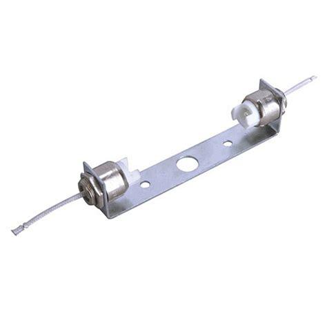 Porcelain Lamp Socket E27 by China Manufacturer And Supplier Of Halogen Lamp Holder