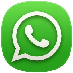 whatsapp for windows phone 2 17 262 0 techspot